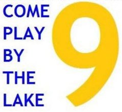 Come Play by the Lake 9